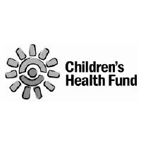 Childrens Health Fund