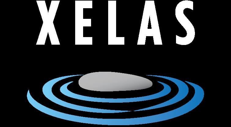 Xelas Consulting Logo